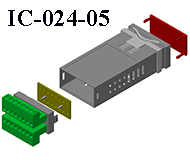 IC-024-05