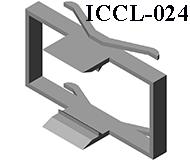 ICCL-024