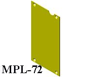 MPL - 072