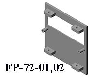 FP-72-01