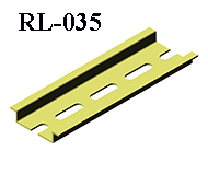 RL-035