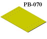PB-070