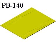 PB-140