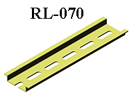 RL-070