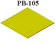 PB-105