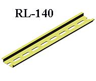 RL-140
