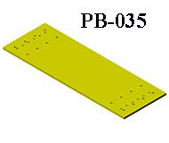 PB-035