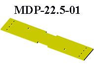 MDP-22.5-01