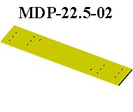 MDP-22.5-02