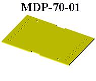MDP-70-01