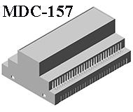 MDC-157