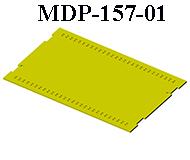 MDP-157-01