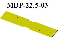 MDP-22.5-03