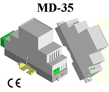 MD-35
