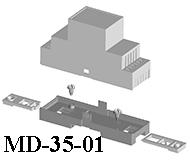 MD-35-01
