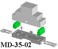 MD-35-02