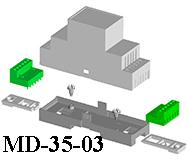 MD-35-03