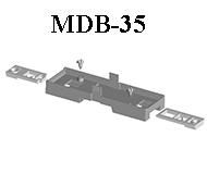 MDB-35
