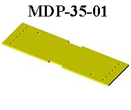 MDP-35-01