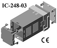 IC-248-03