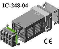IC-248-04