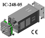 IC-248-05