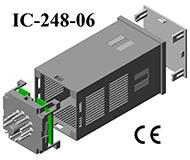IC-248-06