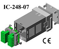 IC-248-07