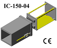IC-150-04