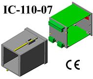 IC-110-07