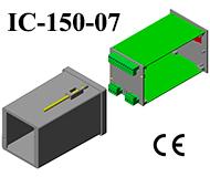 IC-150-07
