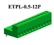 ETPL-0.5-12P
