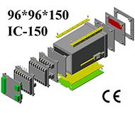 IC-150 (96x96x150)