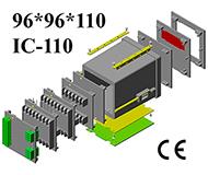 IC-110 (96x96x110)