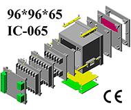 IC-065 (96x96x65)