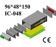 IC-048 (96x48x150)