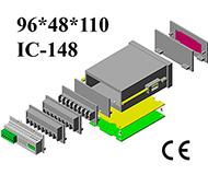 IC-148 (96x48x110)