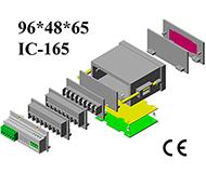 IC-165 (96x48x67)