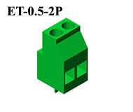 ET-0.5-2P