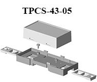 TPCS-43-05