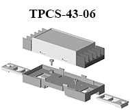 TPCS-43-06