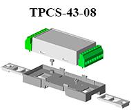 TPCS-43-08