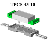 TPCS-43-10