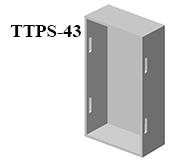 TTPS-43