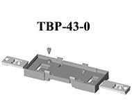 TBP-43-0