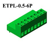 ETPL-0.5-8P