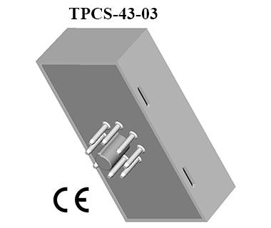 TPCS-43-03