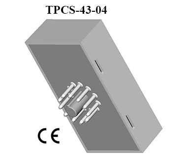 TPCS-43-04