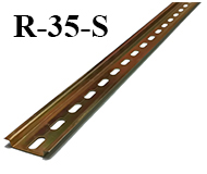 R-35-S