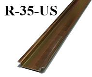 R-35-US